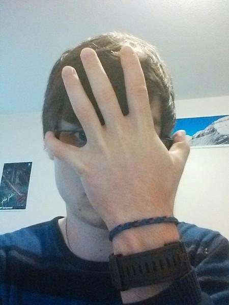 post-apokalipticheskie-ochki-svoimi-rukami15
