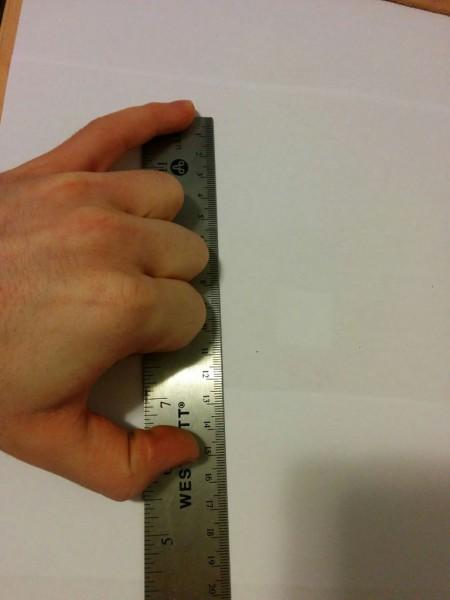 post-apokalipticheskie-ochki-svoimi-rukami16