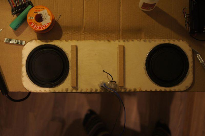 Браслет из бусин своими руками схемы плетения фото 76