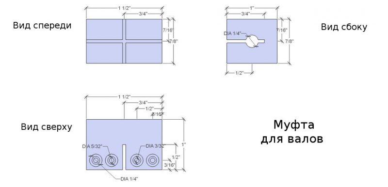 fantastic-plastic-ili-chpu-frezer-dlya-plastika-svoimi-rukami57