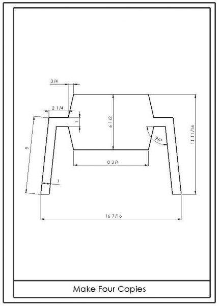gigantskaya-mikroshema-ili-podstavka-dlya-nog-svoimi-rukami-chast-1-17