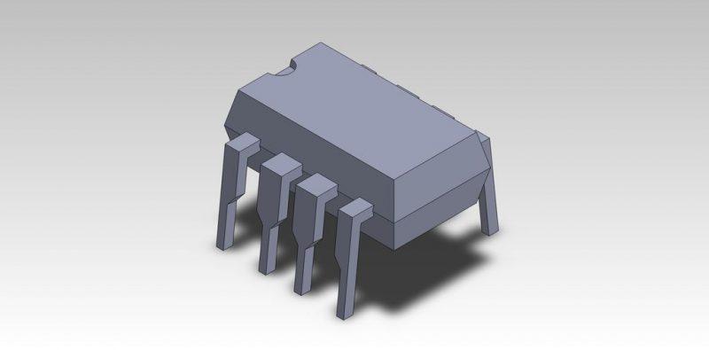 gigantskaya-mikroshema-ili-podstavka-dlya-nog-svoimi-rukami-chast-1-5