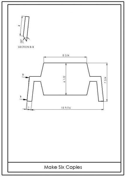 gigantskaya-mikroshema-ili-podstavka-dlya-nog-svoimi-rukami-chast-1-7