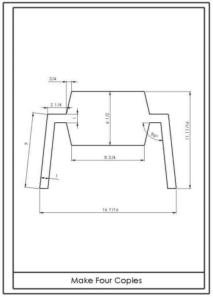 gigantskaya-mikroshema-ili-podstavka-dlya-nog-svoimi-rukami-chast-1-8