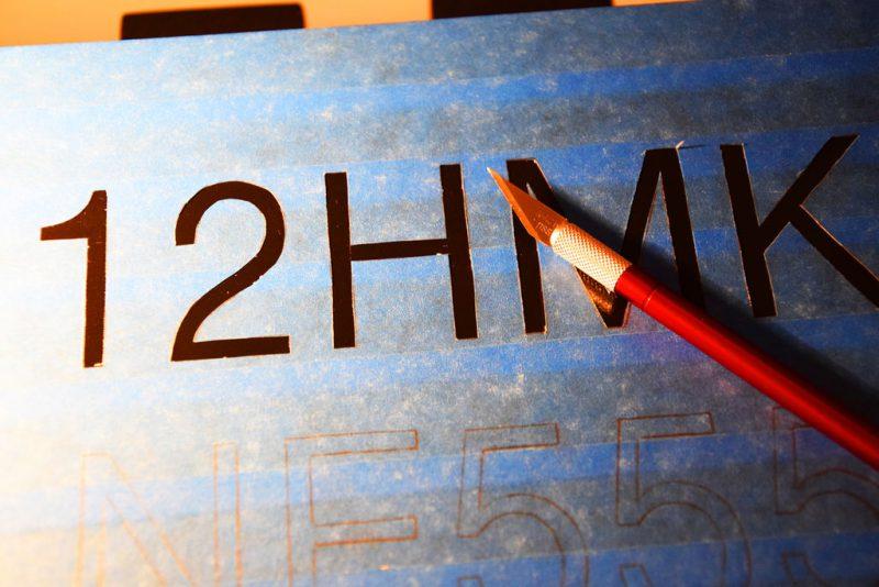 gigantskaya-mikroshema-ili-podstavka-dlya-nog-svoimi-rukami-chast-2-36