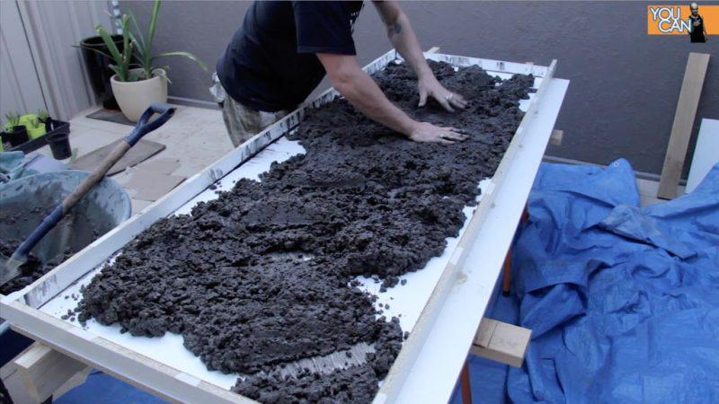 kak-sdelat-betonnuyu-stoleshnitsu14