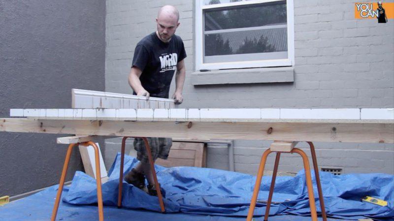 kak-sdelat-betonnuyu-stoleshnitsu17
