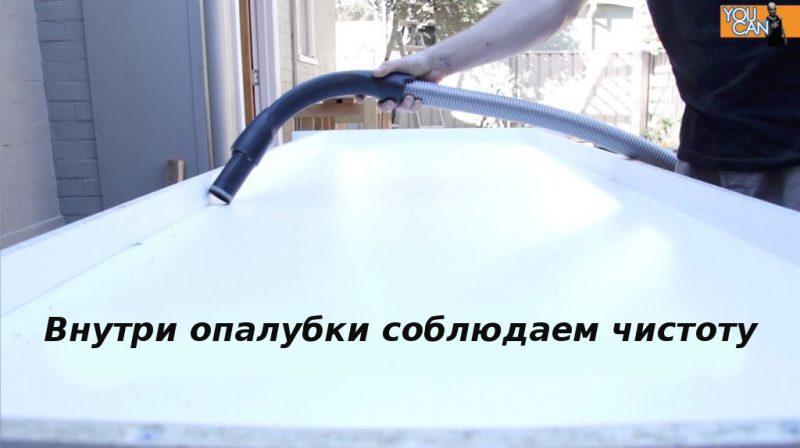 kak-sdelat-betonnuyu-stoleshnitsu27