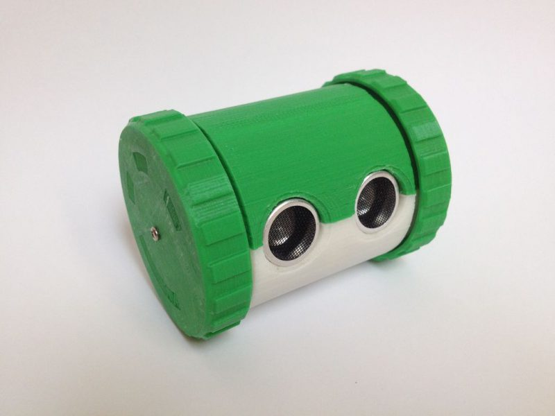 kak-sdelat-legendarnyiy-robot-canbot1