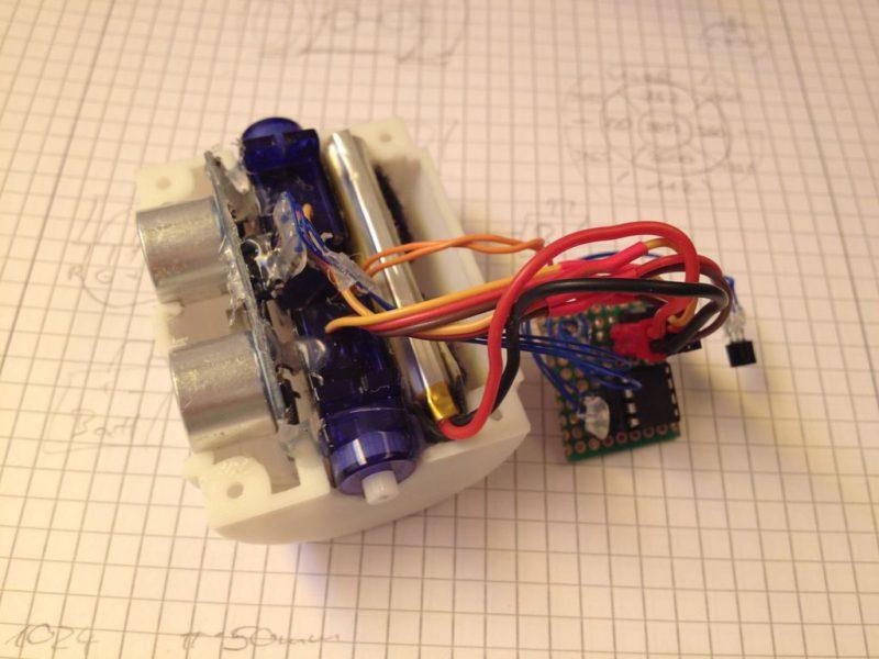 kak-sdelat-legendarnyiy-robot-canbot10