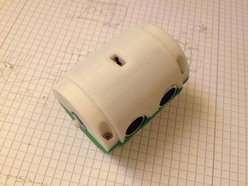 kak-sdelat-legendarnyiy-robot-canbot12