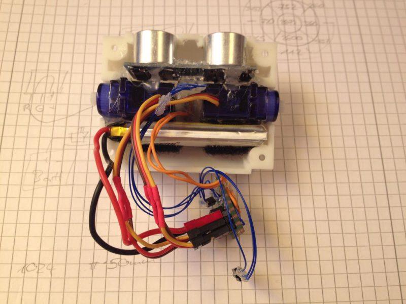 kak-sdelat-legendarnyiy-robot-canbot6
