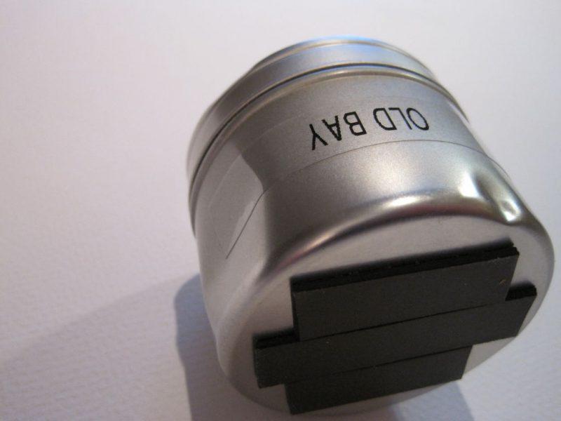 kak-sdelat-magnitnuyu-panel-dlya-spetsiy20