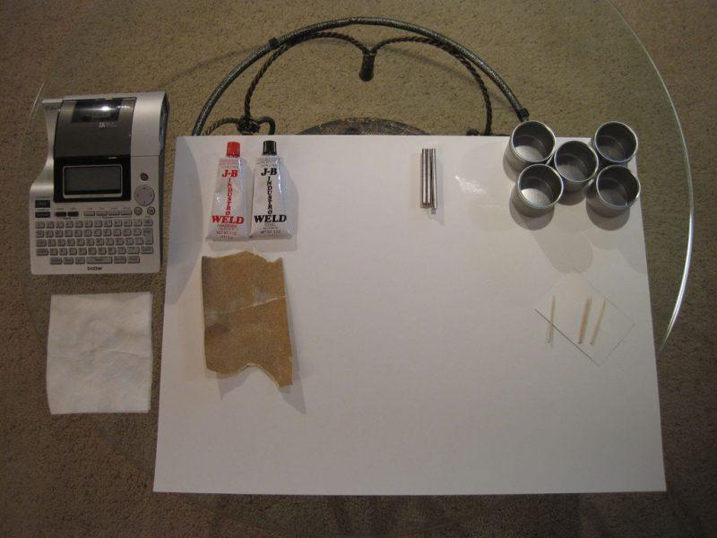 kak-sdelat-magnitnuyu-panel-dlya-spetsiy4
