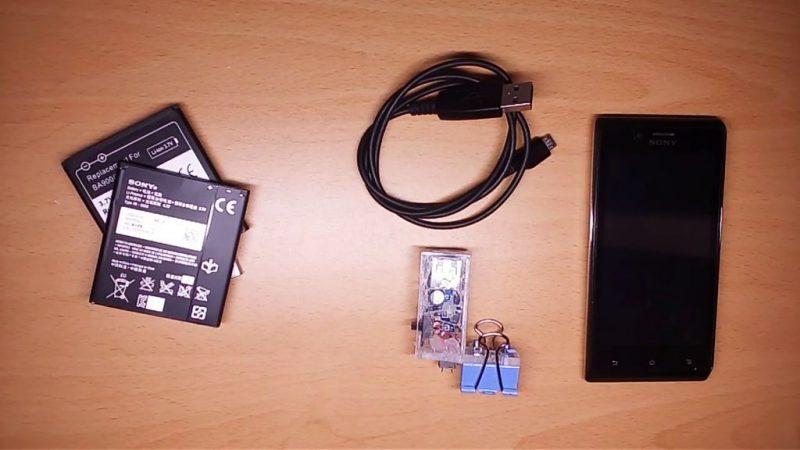 kak-sdelat-powerbank-iz-starogo-akkumulyatora-telefona26