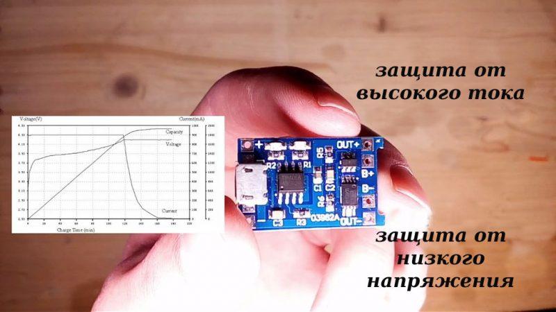 kak-sdelat-powerbank-iz-starogo-akkumulyatora-telefona28