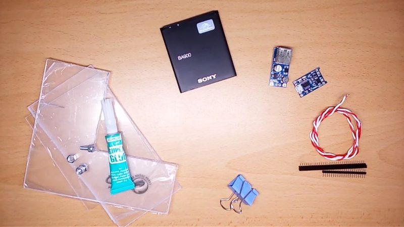 kak-sdelat-powerbank-iz-starogo-akkumulyatora-telefona6