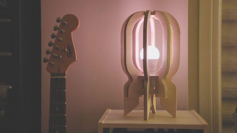 svetilnik-raketa-svoimi-rukami23