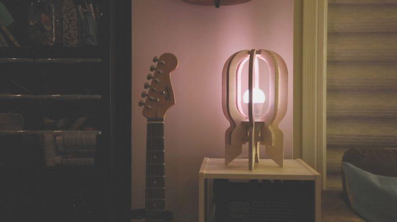 svetilnik-raketa-svoimi-rukami24