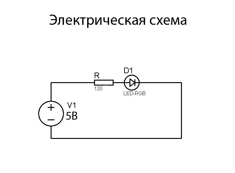 FTXFST1IIKMGD13.LARGE
