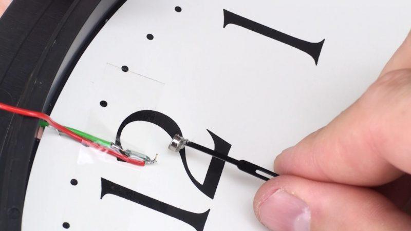 Как сделать таймер полива из часов.mp4_snapshot_01.19_[2016.06.13_20.43.58]