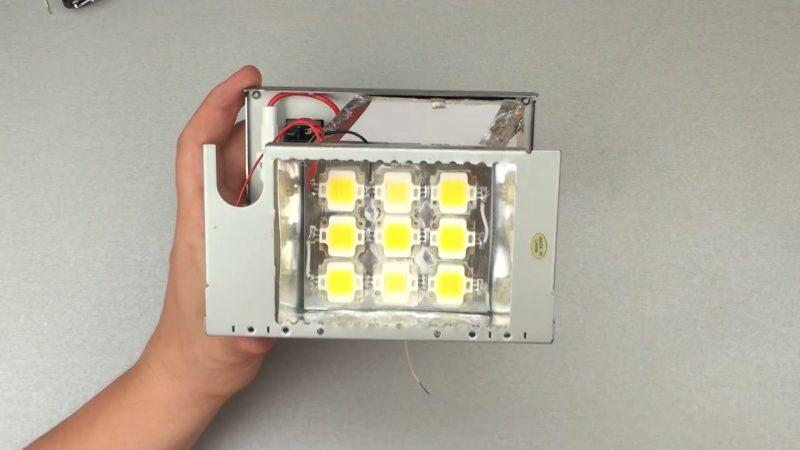 LED прожектор 50W из хлама.mp4_snapshot_01.27_[2016.06.04_21.18.24]