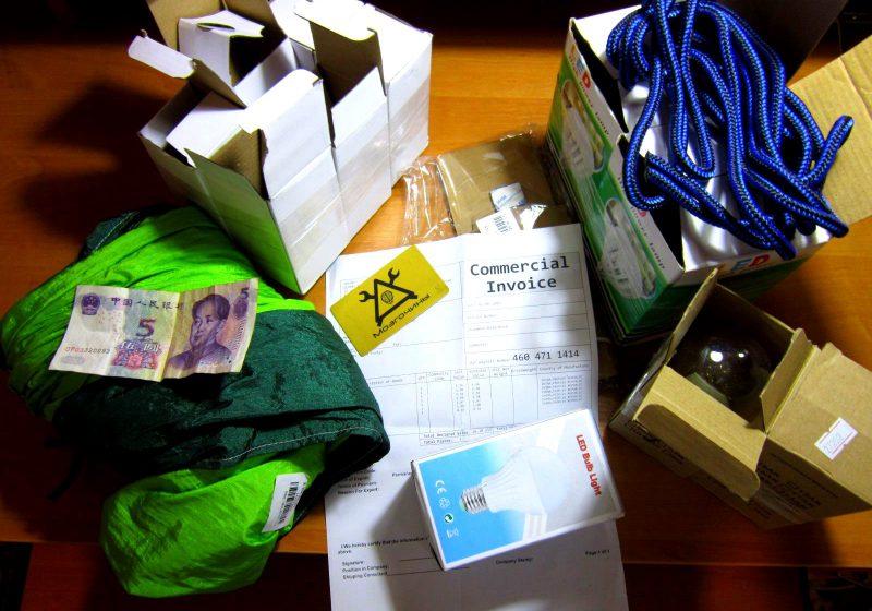 Заказывать из Китая - для самоделок (mozgochiny.ru) (1)