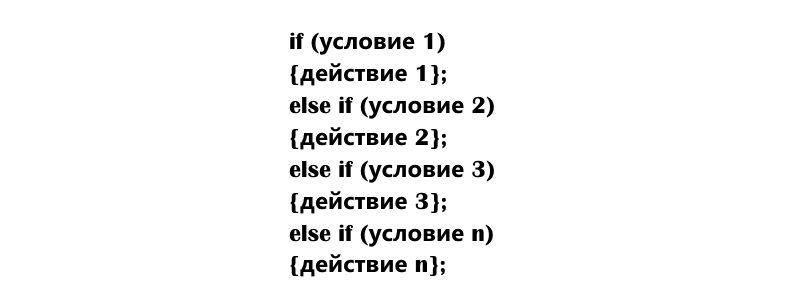 bezyimyannyiy10