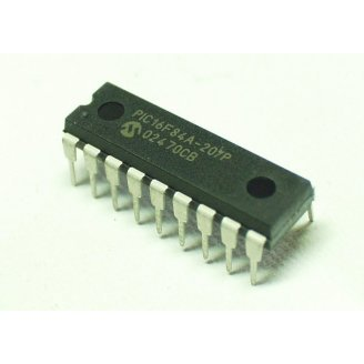 pic-16f84a-pic16f84-pic-microcontroller