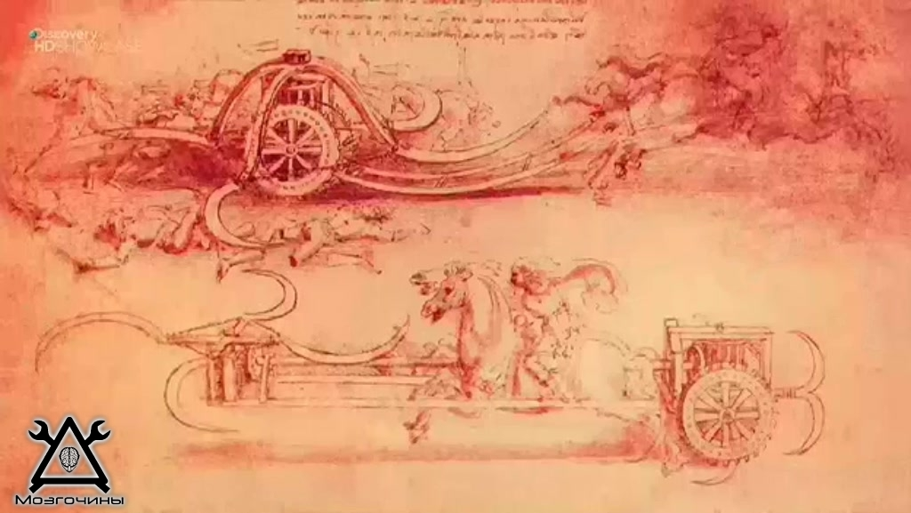inventions of the renaissance It is perhaps easier to describe the end of the renaissance period for the different scientific disciplines although, naturally, these are still arbitrary and based upon a particular landmark, such as newtonian mechanics or the invention of the microscope.