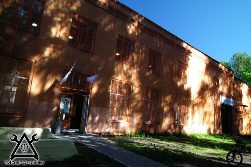 Фаблаб политех (Питер) на www.mozgochiny.ru-06