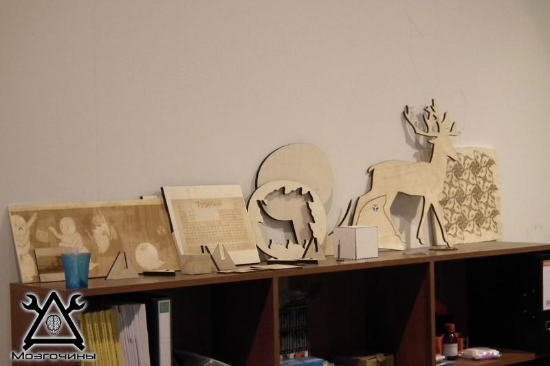 Фаблаб политех (Питер) на www.mozgochiny.ru-31