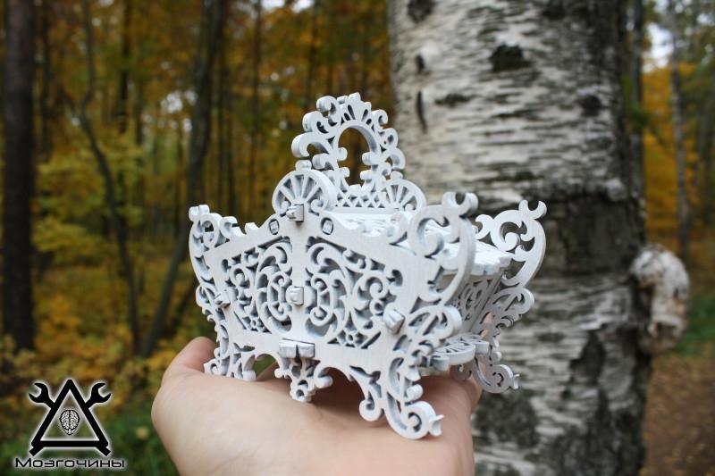 Шкатулка для украшений своими руками (www.mozgochiny.ru)_02