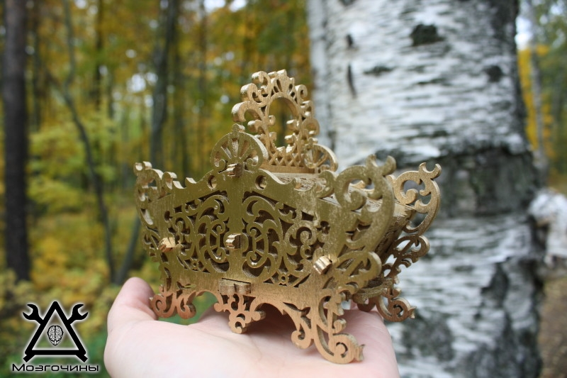 Шкатулка для украшений своими руками (www.mozgochiny.ru)_03