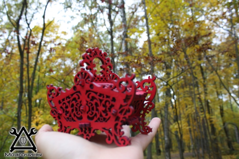 Шкатулка для украшений своими руками (www.mozgochiny.ru)_04