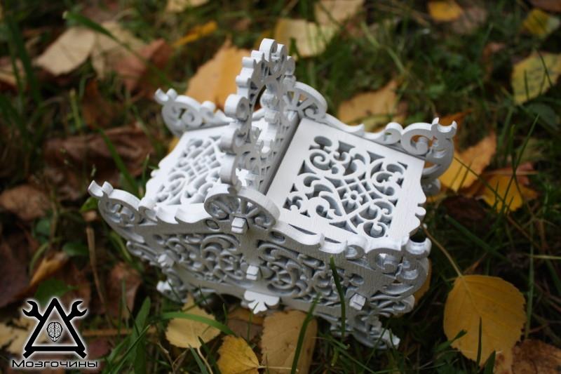 Шкатулка для украшений своими руками (www.mozgochiny.ru)_06