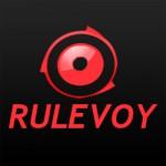 Рисунок профиля (Rulevoy)