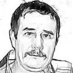 Рисунок профиля (ceneb)
