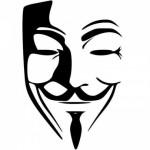 Картинка профиля Anonymous