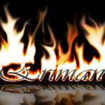 Картинка профиля ERIMAN