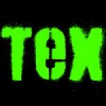 Рисунок профиля (EGTeX)