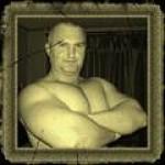 Картинка профиля Mr.Ed