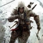 Картинка профиля assassin