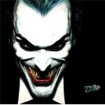 Рисунок профиля (DarkWizard)