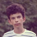 Рисунок профиля (MaxRozen)