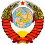 ivashka777
