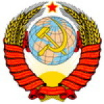 Картинка профиля ivashka777