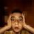 Картинка профиля Elchin (antimozg)