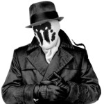 Картинка профиля Kenagon
