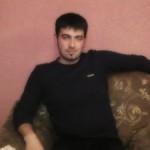 Картинка профиля Kartveli